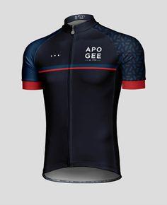 Zwift Cycling, Cycling Wear, Bike Wear, Cycling Jerseys, Cycling Outfit, Cycling Equipment, Dart Shirts, Bike Shirts, Road Bike Gear