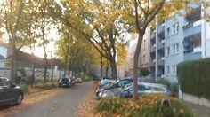 231016 Nederhoffstrasse