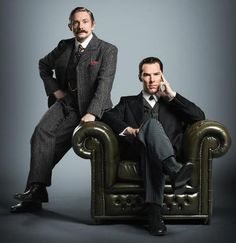 Sherlock: The Abominable Bride Movie Online, Watch Sherlock: The ...