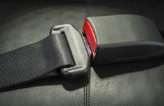 Seguridad vial: el uso del cinturón de #seguridad #SeguroDeCoche #Seguros #SeguroDeAutomovil #Segurauto #Segurnautas #Automovil