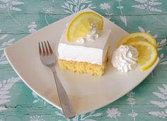 ANDI GLUTÉNMENTES KONYHÁJA: CITROMOS ÁLOM Cake Cookies, Ale, Cheesecake, Gluten Free, Tableware, Desserts, Food, Drink, Glutenfree