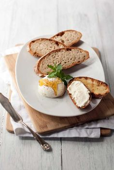 Gluten free fresh ricotta cheese #simplyglutenfree #glutenfree