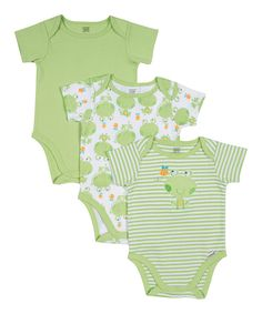 553 Best My Babys Clothes Images In 2018 Babies Clothes
