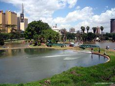 5 Pocket Friendly Picks for January | UP Nairobi