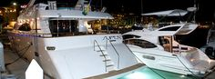 Cabo Marine Show (3rd edition) coming up July 5th, mark your calendars