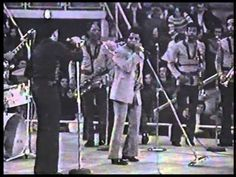 James Brown - Bologna, Italy - BOOTSY COLLINS - April, 1971 - Complete Broadcast - http://billyfranks.com/2014/02/11/james-brown-bologna-italy-bootsy-collins-april-1971-complete-broadcast/