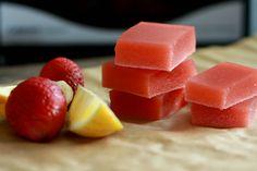 Homemade-Gummies