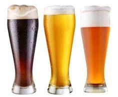 Cerveza! Cerveza Everywhere! - Taringa!