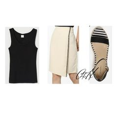 Visist our blog to get the look. Everyday Outfits, Get The Look, Compliments, Casual Outfits, Ootd, Skirts, Blog, Style, Fashion