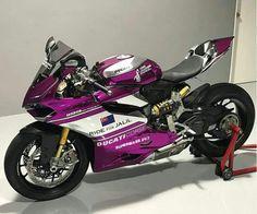 Motorcycles, bikers and more — Ducati 1199 Panigale Ducati 1299 Panigale, Motorcross Bike, Ducati Motorcycles, Yamaha R1, Custom Sport Bikes, Futuristic Motorcycle, Harley, Mtb Bike, Super Bikes