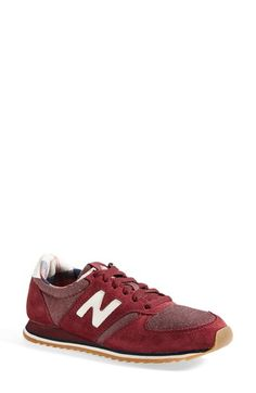 New Balance '420' Sneaker (Women) available at #Nordstrom
