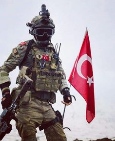 95 Likes, 1 Comments - Special Units Small Soldiers, Dog Soldiers, Roman Soldiers, Soldier Helmet, Soldier Costume, Army Soldier, Turkish Soldiers, Turkish Army, Greek Soldier