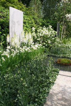 Garten Doschka, Dettingen Fotograf Luckner | Gartenplanung | Pinterest |  Garten