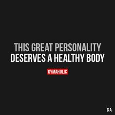 This great personality deserves a healthy body. Yeah baby, this is totally  #WildlyAlive! #selflove #fitness #health #nutrition #weight #loss LEARN MORE →  www.WildlyAliveWeightLoss.com