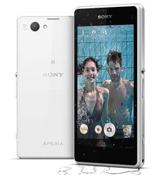 Sony Xperia Z1 Compact Specs & Price http://whatmobiles.net/sony-xperia-z1-compact-specs-price/