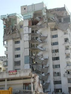 137 Best STRUCTURAL FAILURES images in 2017 | Civil Engineering