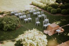 Zuza & Maciek reportaż ślubny, Fotografia: Malachite Meadow Outdoor Furniture Sets, Outdoor Decor, Malachite, Home Decor, Fotografia, Decoration Home, Room Decor, Home Interior Design, Home Decoration