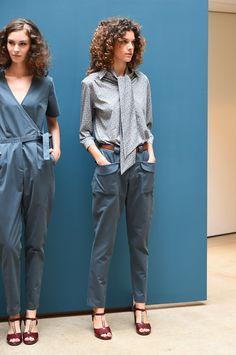 アー・ペー・セー(A.P.C.) 2015年春夏コレクション Gallery27 - ファッションプレス