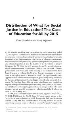 45 Social Theorists Ideas Amartya Sen Sociology Quotes Economics Books