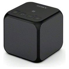 29% OFF, Now for £49.99, Sony SRSX11 Bluetooth Speaker deals at DealDoodle UK