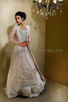 #IndoPak #Couture ~