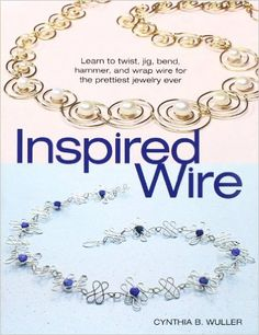 Inspired Wire: Amazon.de: Cynthia B. Wuller: Fremdsprachige Bücher
