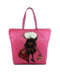 replica chanel woc - Sacs Prada on Pinterest | Prada, Prada Bag and Sac A Main