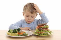 Remedios caseros para el estreñimiento infantil - http://madreshoy.com/remedios-caseros-para-el-estrenimiento-infantil/
