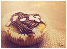 cake wallpaper | Chocolate Cake Wallpapers 7 Free Wallpaper