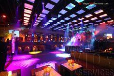 new york nightclubs - Google Search