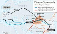 http://www.zeit.de/2014/05/sonderwirtschaftszone-seidenstrasse-china