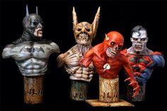 anti heros