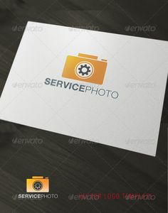 Servicephoto  #GraphicRiver         The Pack included: EPS , jpg CMYK 100 % vector easy to edit color / text Free font used: helvetica or other sanserif fonts please rate it. thank you     Created: 6January12 GraphicsFilesIncluded: VectorEPS Layered: Yes MinimumAdobeCSVersion: CS Resolution: Resizable Tags: abstract #box #brand #castle #cube #drive #game #graphic #icon #logo #memorable #minimal #modern #similar #strategy #template #unique