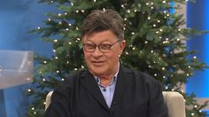 Musician and author Robbie Robertson expalains why he wanted to tell the story of 'Hiawatha and the Peacemaker' in children's book. Robbie Robertson, First Nations, Childrens Books, Canada, Author, Children's Books, Children Books, Kid Books, Books For Kids