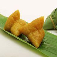 阿美美食館-阿美肉粽-粽子.南部肉粽.北部肉粽.獅子頭.湯圓.餛飩.光復市場