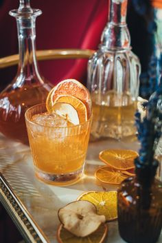Whilst many of the city's best bars and restaurants close around midnight, there are a few hidden drinking spots for that Friday night blowout when you just aren't ready to go home. From American-style dive bars to chic after-dark drinking dens, we've rounded up the best places to quench your thirst in style for the grown-up way to pull an all-nighter in the capital.