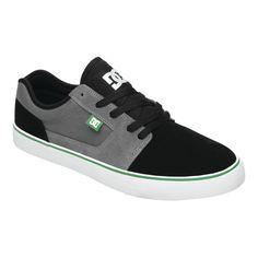0b97965d2a3cf DC Shoes Tonik black battleship emerald bse chaussures hommes 69€  dc   dcshoes