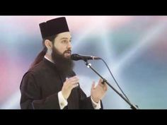 Kabarnos - Meth Imon O Theos Religious Images, Psalms, Believe, Byzantine, Songs, Videos, Music, Youtube, Musica