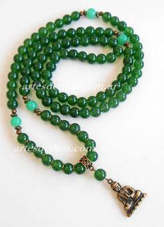 rosario-budista-hindu-japa-mala