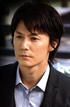 Masaharu Fukuyama's weak points