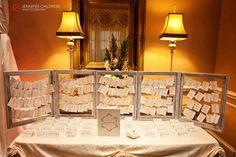 Jennifer Childress Photography | Wedding | Adelphia Ballroom | Deptford, NJ | Bride & Groom |  www.jennchildress.com