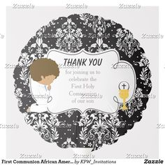 Shop First Communion Brunette Boy Black Damask Balloon created by KPW_Invitations. Helium Gas, Photo Balloons, First Communion Invitations, Balloon Shapes, Custom Balloons, First Holy Communion, Red Carpet Dresses, Invitation Design, Damask