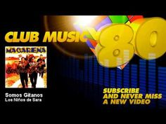 The Rubettes - Juke Box Jive - New Version 1989 Latin Music, Music Songs, Music Videos, Guitar Songs, 80s Music, Dance Music, Robin Gibb, Latina, Musica