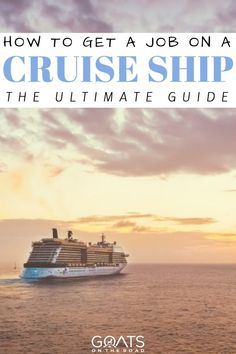 "Explore our site for additional info on ""Cruise Ship"".- Explore our site for additional info on ""Cruise Ship"". It is a superb location t… Explore our site for additional info on ""Cruise Ship"". It is a superb location to find out more. Cruise Tips, Cruise Travel, Cruise Vacation, Disney Cruise, Vacation Spots, Cruise Line Jobs, Best Cruise Lines, Travel Jobs, Ways To Travel"