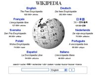Why Wikipedia is top on Google: the SEO truth no-one wants to hear