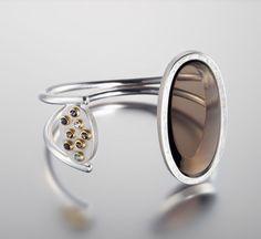 Bracelets | Janis Kerman Design