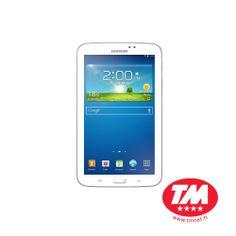 Samsung - Galaxy Tab 3 7