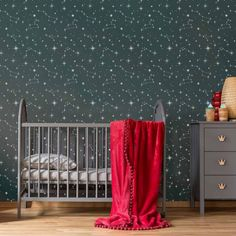Beautiful Constellations stencil for easy DIY decor. Reusable stencils for painting accent walls and nurseries. Popular celestial stencil designs by Cutting Edge Stencils Custom Stencils, Stencil Designs, Stenciled Curtains, Large Wall Stencil, Cutting Edge Stencils, Stencil Painting, Tile Stencils, Damask Stencil, Painting Walls