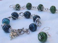 wire wrapped jewelry | Wire Wrapping Jewelry