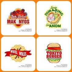 100 logo ideas in 2020 logos logo design bakery logo bakery logo